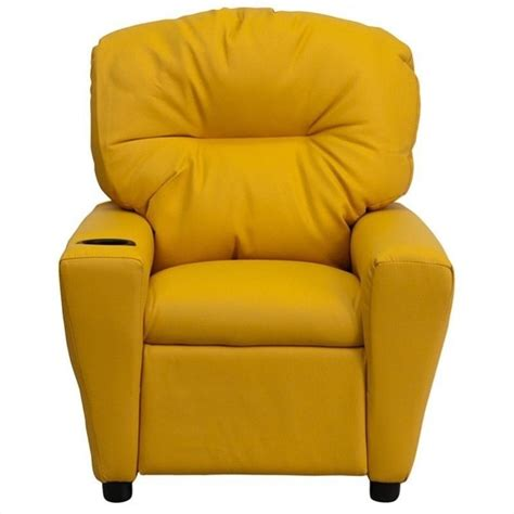 toddler rocking recliner chair kids rocking recliner chairs myideasbedroom com