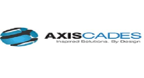 design engineer job opening in bangalore axiscades hiring mechanical freshers for design engineer