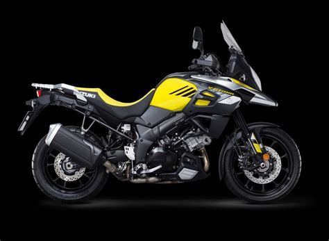 Suzuki V Strom 650 Vs 1000 New 2017 Suzuki V Strom 650 And V Strom 1000 Uk Prices