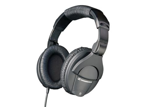 Headphone Sennheiser Hd 219 sennheiser hd280pro