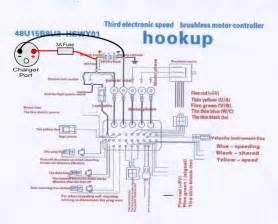 24 volt electric scooter wiring diagram electric free printable wiring diagrams
