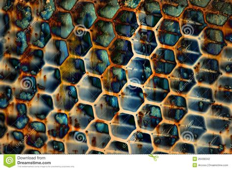pattern and texture photography dirty metal texture pattern stock photo image 26438342