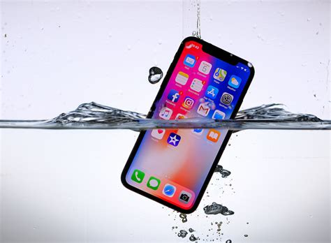 iphone xs max cost  mag