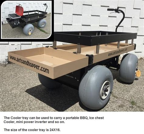 Sale Redy Sz 25 30 15 5 18 Cm Insole 120 Ribu electric battery powered wagon 30 quot x 48 quot