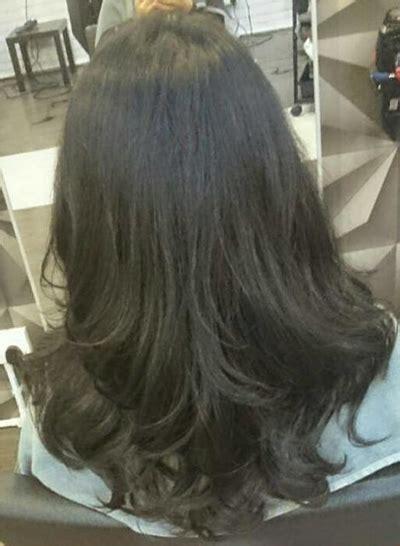 i have a perm fetish experience project korea perm 1 72 change hair salon