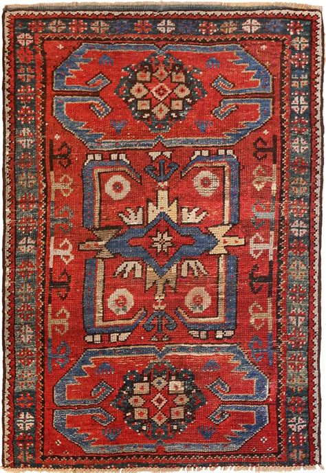 small turkish rug beautiful small antique yastic turkish rug 48620 by nazmiyal