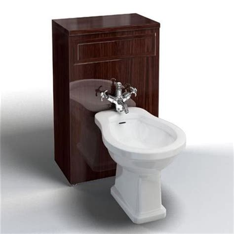 victorian bathroom fittings victorian plumbing burlington traditional bidet with
