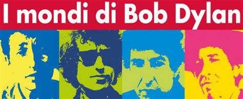 popolare di bergamo milanese mostra quot i mondi di bob quot nella sede milanese di bpm a