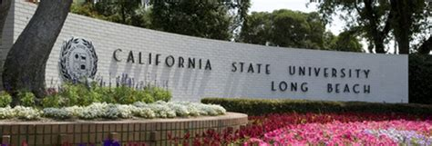 Csu Fresno Mba Tuition by Csu Degree Programs