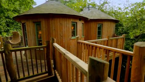 amazing spaces george clarke s amazing spaces the house shop blog