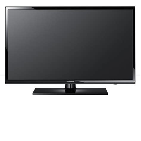 Led Samsung Mei samsung un60fh6003f review 60 inch led hdtv hdtv universe