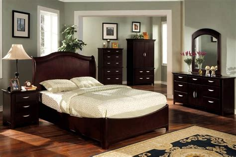 bedroom paint color for cherry furniture grey paint colors for bedroom with cherry furniture