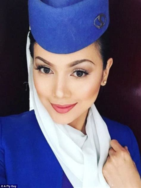 How To Make A Flight Attendant Hat Out Of Paper - are these the flight attendants in the world