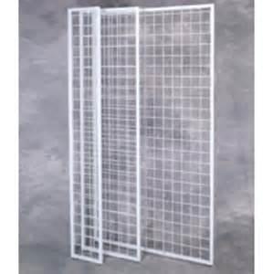 wire grid panels wire slat grid panels