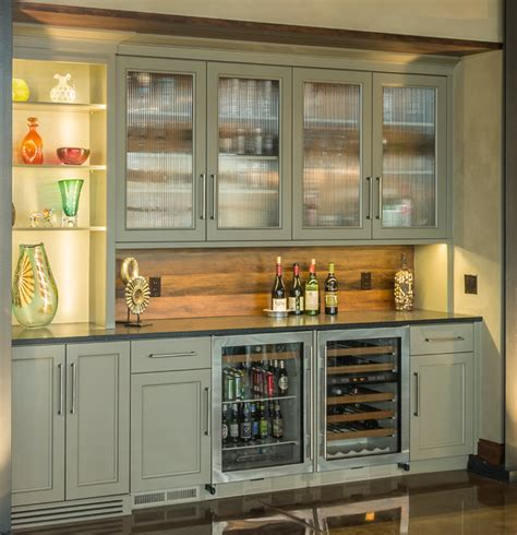 national kitchen cabinet association first place 2014 national kitchen and bath association