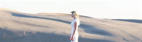 the glass slipper rexburg list of local rexburg wedding vendors explore rexburg