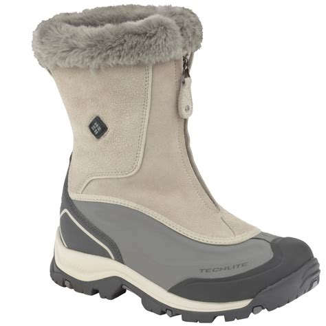 electric boots columbia bugaboot plus zip electric boot s