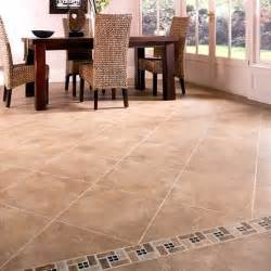 Ceramic Tile Kitchen Floor Kitchen Ceramic Floor Tile Patterns