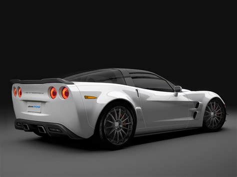 2010 zr1 corvette specs 2010 chevrolet corvette c6 zr1 pictures information and