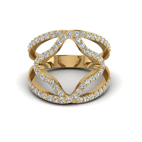 Wedding Rings Yellow Gold 18k by Glance Through Our 18k Yellow Gold Wedding Rings For