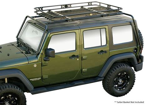 57 best images about jeep on new jeep wrangler