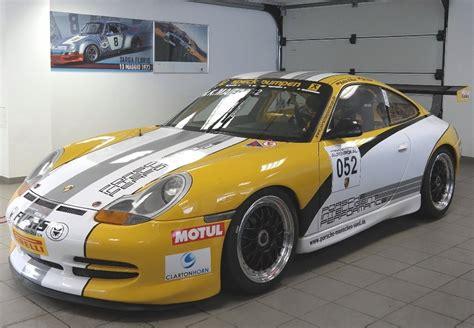 Ankauf Porsche by Porsche 991 Gt3 Ankauf Rennfahrzeuge Cup