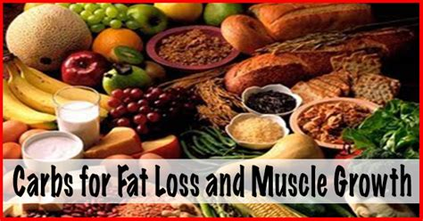 what to eat before bed to build muscle eat carbs before bed to burn more belly fat while building
