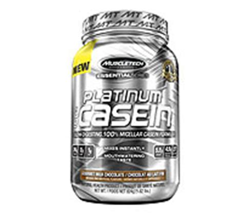 Platinum Casein Muscletech 182 Lbs On Casein Time Release popeye s supplements canada 140 locations across canada sustained time released proteins