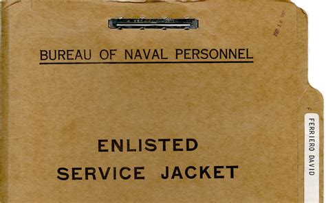Naval Records Image Gallery Navy Records
