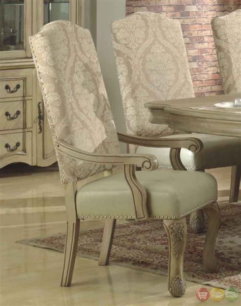 traditional antique white formal dining room furniture set traditional antique white formal dining room furniture set