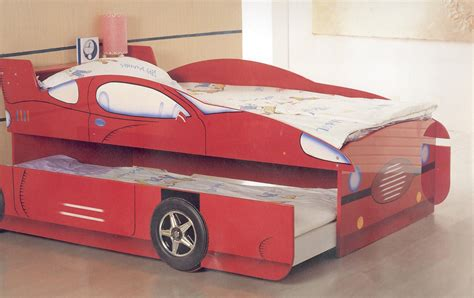 car bed frame kinnanes furniture racing car bed frame