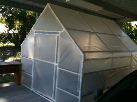 backyard greenhouse diy pdf diy pvc greenhouse plans free download queen platform