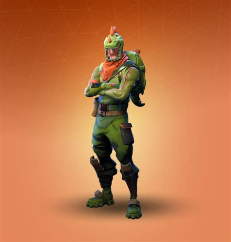 fortnite legendary skins fortnite skins list all battle pass seasonal and