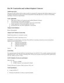 Housekeeper Contract Template by Housekeeper Contract Template