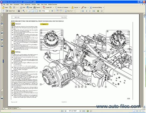 iveco engine wiring schematic wiring diagrams image free gmaili net iveco stralis at ad repair manuals wiring diagram electronic parts catalog epc
