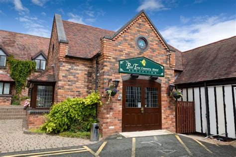 houses to buy in worcester pear tree inn and country hotel updated 2017 prices reviews worcester england