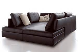 similiar large square sectional couch keywords square couch bed apartment condo pinterest