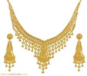 Crystal Beads For Chandeliers 30 Best Images About Gold On Pinterest Antique Gold