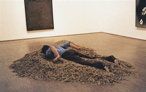 arte povera arte povera is back the new york times