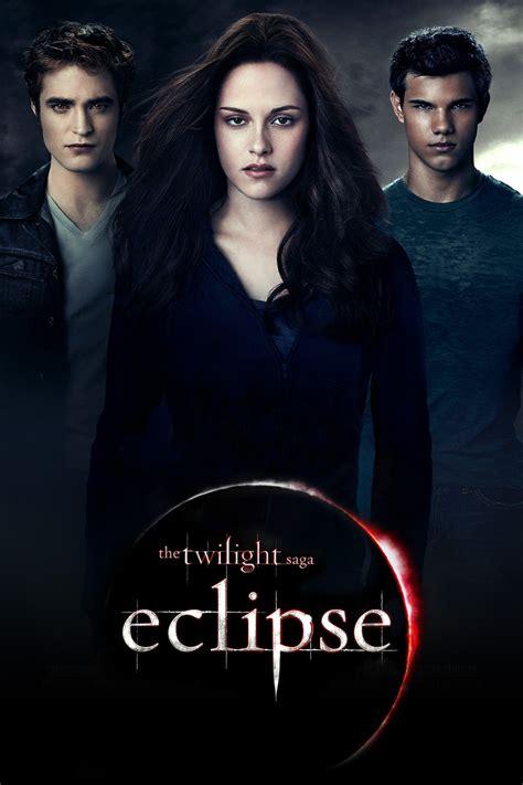 theme of eclipse the twilight saga asfsdf the twilight saga eclipse 2010