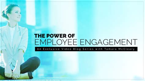 the power of 1 12 questions books the power of employee engagement part one