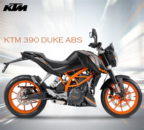 Ktm Duke 390 Abs Ktm 390 Duke Abs Found Faulty