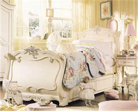 jessica mcclintock bedroom furniture youth bedroom set the jessica mcclintock romance