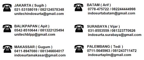 Tripod Di Batam alat survey indosurta batam jual accessories alat ukur