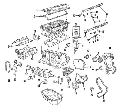 motor repair manual 1996 dodge stratus lane departure warning 2005 dodge stratus engine diagram wiring diagrams image free gmaili net