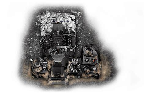 Kamera Olympus Om 1 e m1 ii om d olympus