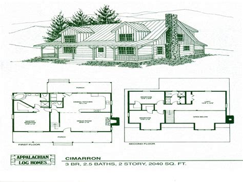 log home kit floor plans log cabin kits 50 off log cabin kit homes floor plans