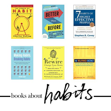 more than before books habit forming shutterbean