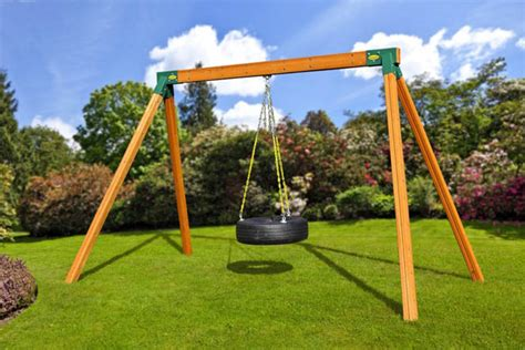 tire swing set classic jungle gyms ma ri eastern jungle gym swingsets
