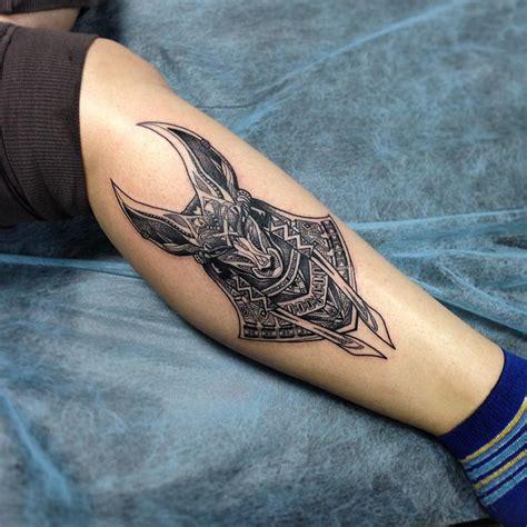 protection tattoo designs 60 anubis designs an symbol